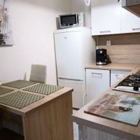 2 izbový byt, Košice-Sever, 43 m², Kompletná rekonštrukcia