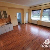 2 izbový byt, Nové Zámky, 68.34 m², Kompletná rekonštrukcia
