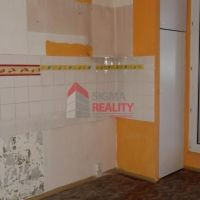 2 izbový byt, Smižany, 55 m², Čiastočná rekonštrukcia