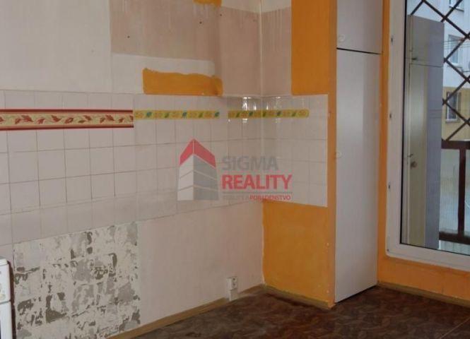 2 izbový byt - Smižany - Fotografia 1