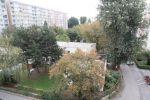 3 izbový byt - Bratislava-Ružinov - Fotografia 16