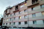 1 izbový byt - Bratislava-Vajnory - Fotografia 7