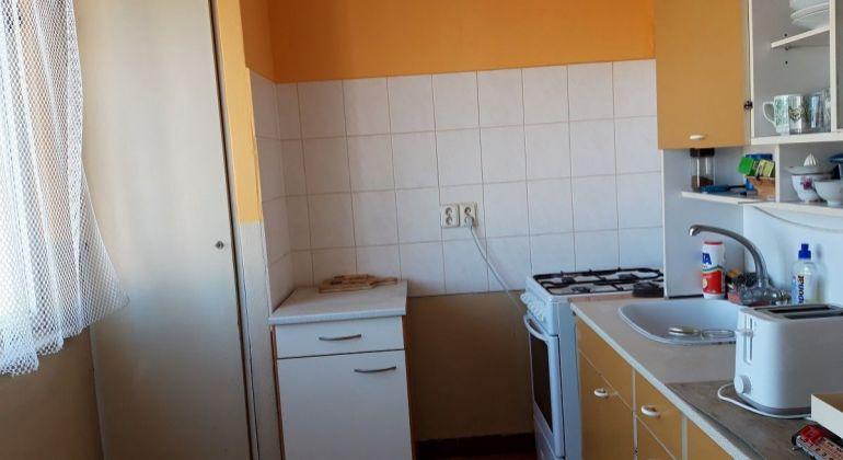 3 izbový byt Partizánske