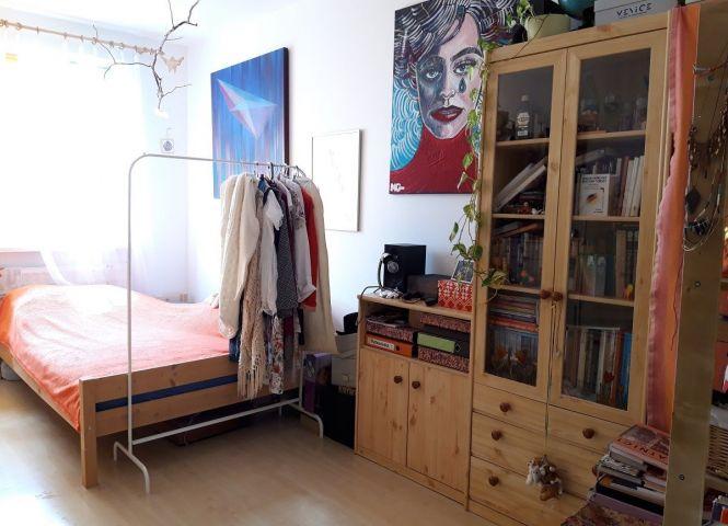 4 izbový byt - Prievidza - Fotografia 1