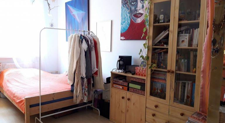 4 izbový byt Prievidza