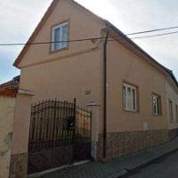 Rodinný dom, Lučenec, 80 m², Čiastočná rekonštrukcia