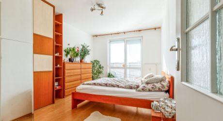 2- izbový byt na ulici J. Csermáka v Senci DOHODA možná
