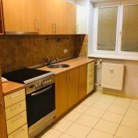 4 izbový byt, Prievidza, 100 m², Kompletná rekonštrukcia