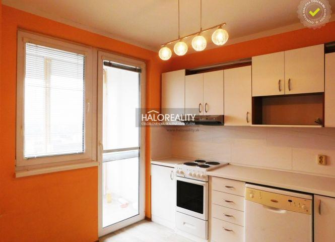 3 izbový byt - Komárno - Fotografia 1
