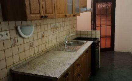 Ponúkame na predaj 3izbový byt v centre mesta Malacky