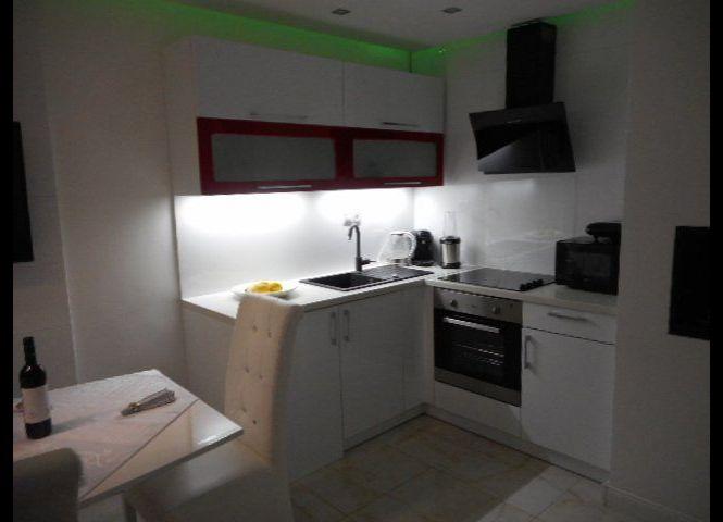 1 izbový byt - Prešov - Fotografia 1