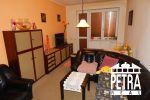 REZERVÁCIA : pekný 2 izbový tehlový byt s balkónom v Banskej Bystrici, časť Sídlisko