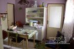 Rodinný dom - Sološnica - Fotografia 9