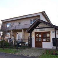 Rodinný dom, Trnovec nad Váhom, 300 m², Čiastočná rekonštrukcia