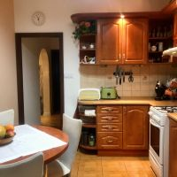 3 izbový byt, Galanta, 80 m², Kompletná rekonštrukcia