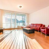 2 izbový byt, Bratislava-Nové Mesto, 58 m², Novostavba