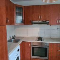 1 izbový byt, Bratislava-Vrakuňa, 30 m², Čiastočná rekonštrukcia