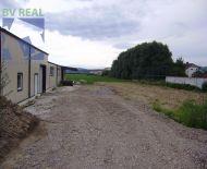Kúpa pozemku na stavbu haly Prievidza 70171