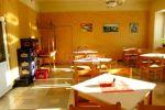 reštaurácia - Banská Bystrica - Fotografia 6