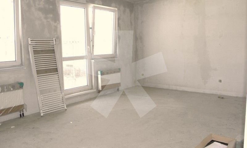 ponukabyvania.sk_Nejedlého_1-izbový-byt_archív