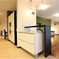 3 izbový byt, Bratislava-Staré Mesto, 140 m², Novostavba
