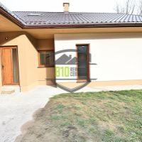 Rodinný dom, Kysucké Nové Mesto, 155 m², Kompletná rekonštrukcia