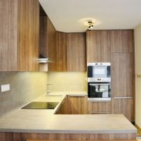 3 izbový byt, Stupava, 78 m², Novostavba