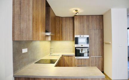 Na prenájom krásny 3 izbový byt v Stupave s PARKINGOM