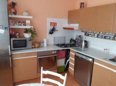 3 izbový byt Javornícka- Sásová
