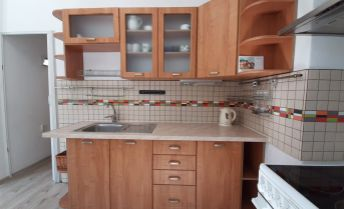 1 izbový byt na prenájom blízko centra mesta Liptovský Mikuláš