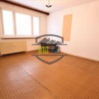 3 izbový byt, Martin, 60 m², Pôvodný stav
