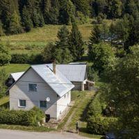 Rodinný dom, Zázrivá, 2373 m², Pôvodný stav