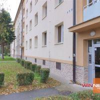 1 izbový byt, Bratislava-Ružinov, 24 m², Pôvodný stav