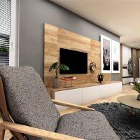 2 izbový byt, Zvolen, 64.39 m², Novostavba