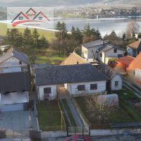 Rodinný dom, Kostolná Ves, 180 m², Pôvodný stav