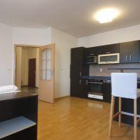 2 izbový byt, Hlohovec, 60 m², Kompletná rekonštrukcia