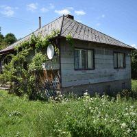 Rodinný dom, Veľké Pole, 80 m², Pôvodný stav