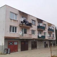 4 izbový byt, Kľačno, 92 m², Pôvodný stav