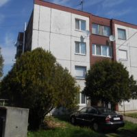 3 izbový byt, Mužla, 66 m², Pôvodný stav