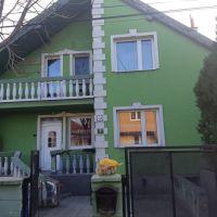 Rodinný dom, Zlaté Klasy, Kompletná rekonštrukcia