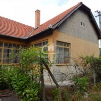 Rodinný dom, Kamenica nad Hronom, 243 m², Pôvodný stav
