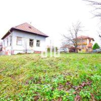 Rodinný dom, Jelenec, 118 m², Pôvodný stav