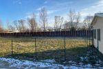 priemyselný pozemok - Liptovský Mikuláš - Fotografia 6