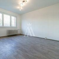 1 izbový byt, Košice-Západ, 30 m², Čiastočná rekonštrukcia