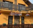 Zaujímavý rodinný dom s pozemkom v blízkosti Popradu