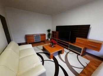PEKNE ZARIADENÝ 1 izbový byt