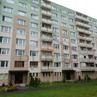 3 izbový byt, Lučenec, 69 m², Kompletná rekonštrukcia
