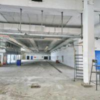 Skladovacie, Bratislava-Rača, 63 m², Pôvodný stav