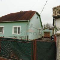 Rodinný dom, Čakanovce, 115 m², Čiastočná rekonštrukcia