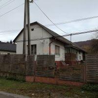 Rodinný dom, Krajná Bystrá, 129 m², Pôvodný stav
